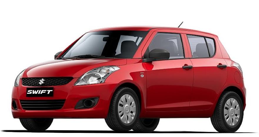 Suzuki Swift 2016 Peru >> Suzuki Swift Dzire 2014 Especificaciones | Autos Post